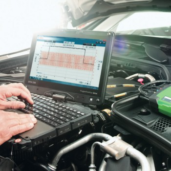 Triple J Diesel Engine Diagnostics